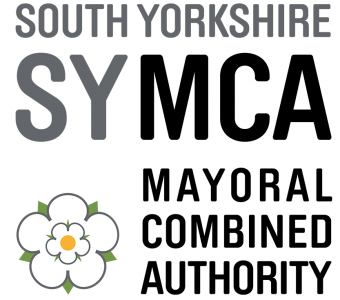 South_Yorkshire_Mayoral_Combined_Authority_logo